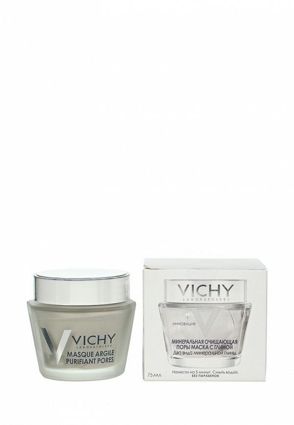 Маска для лица Vichy Vichy VI055LWTXP93 маска для лица