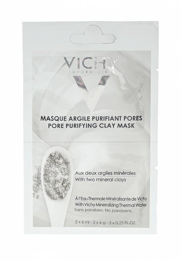 Маска для лица Vichy Vichy VI055LWTXP97 маска для лица