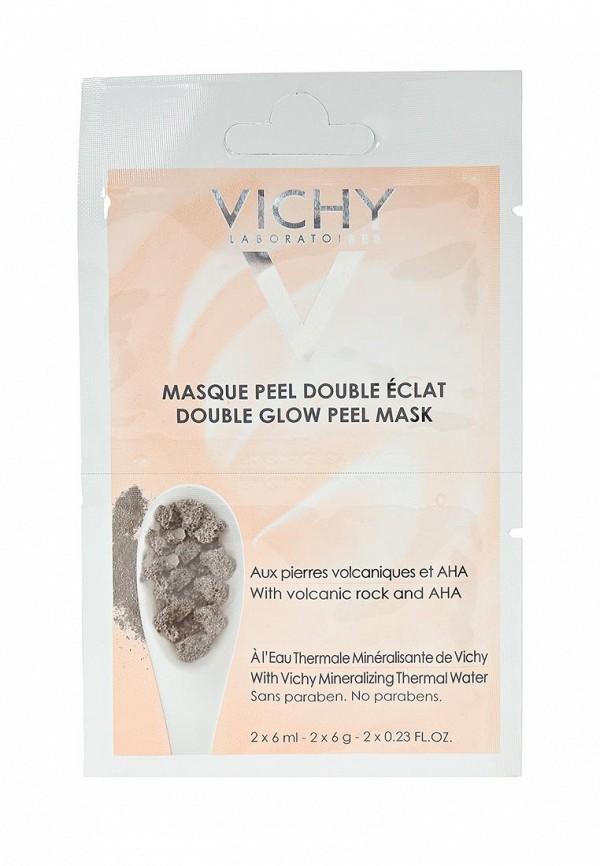 Маска для лица Vichy Vichy VI055LWTXP98 vichy