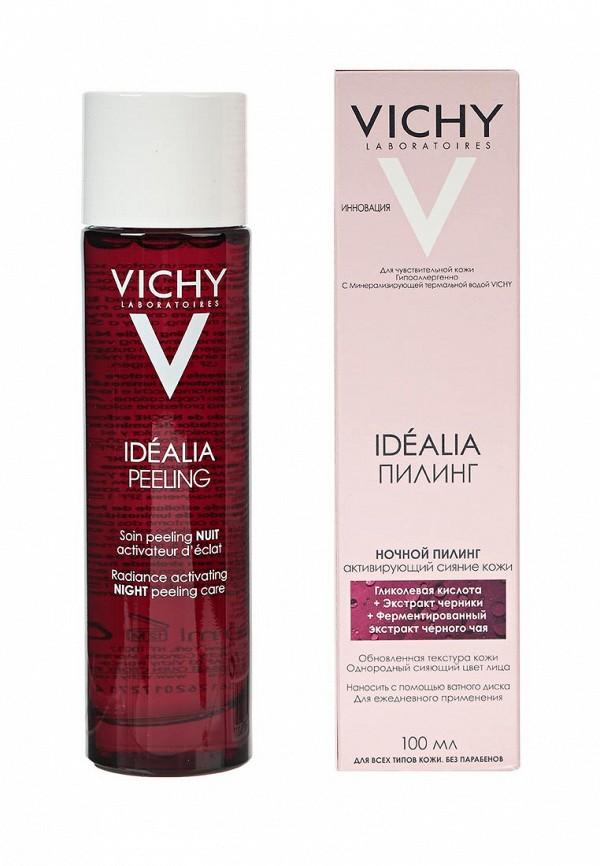 Пилинг Vichy Vichy VI055LWTXQ00 vichy pro 18