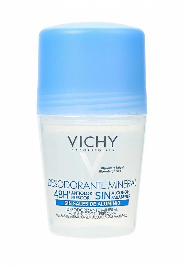 Дезодорант Vichy Vichy VI055LWTXQ04 vichy pro