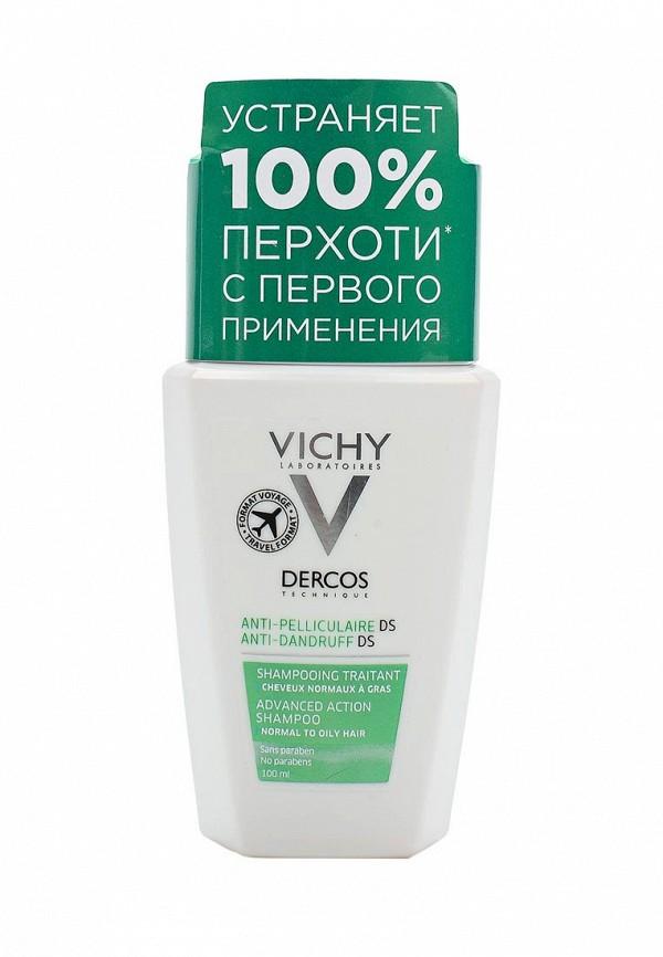 Шампунь Vichy Vichy VI055LWWFK32 шампунь vichy vichy vi055lwtxp54