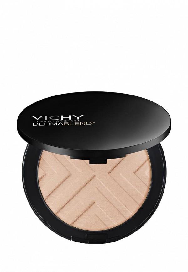 Пудра Vichy Vichy VI055LWYMG31 vichy 50ml 55
