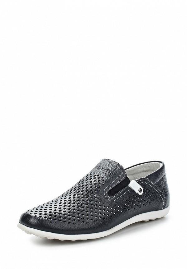 Туфли Vitacci (Витачи) 17340-4