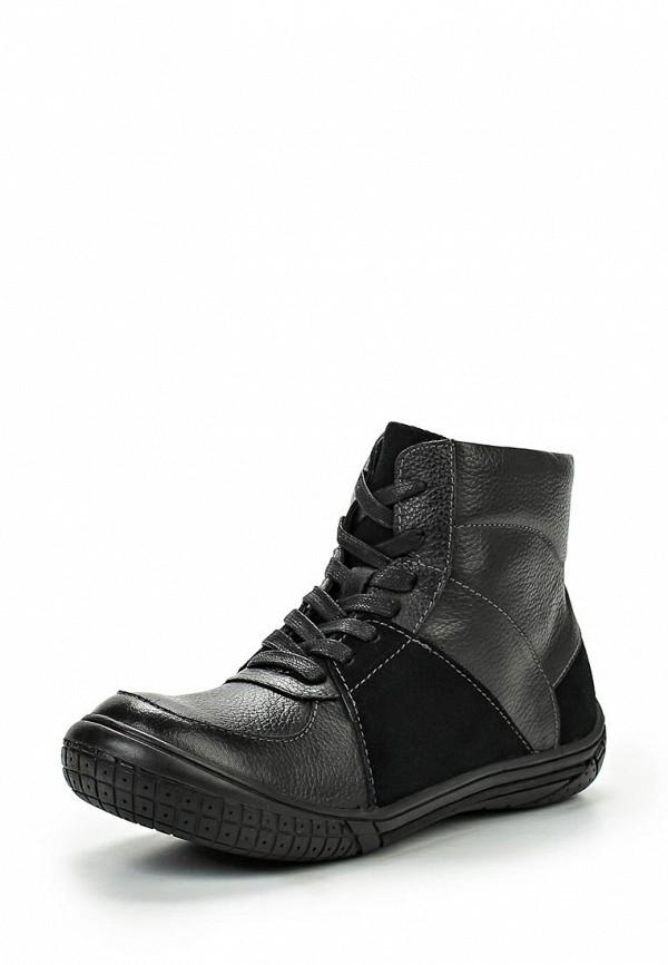 Ботинки для мальчиков Vitacci (Витачи) 18731-3