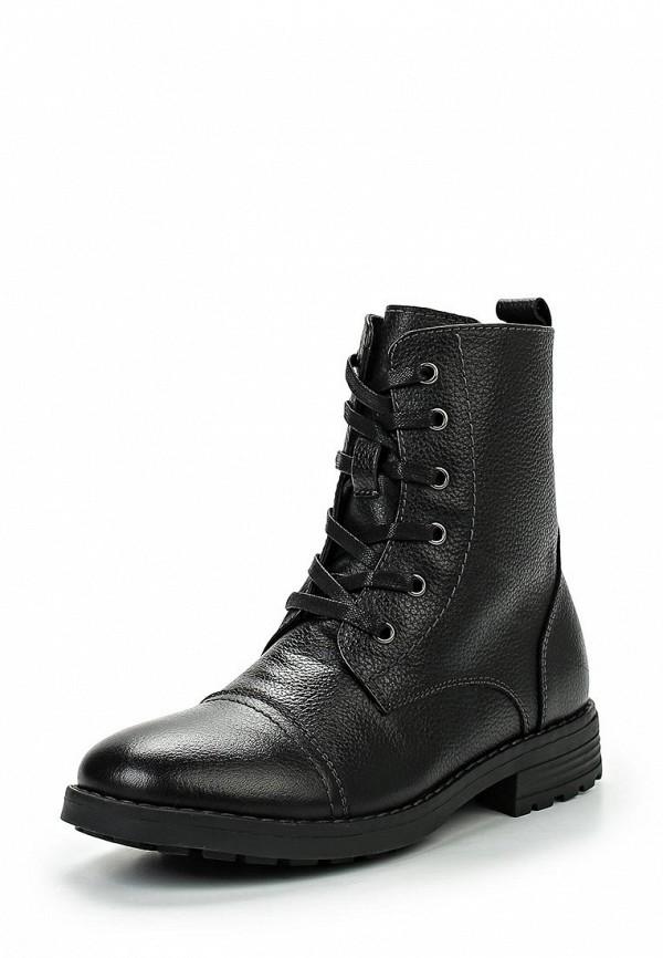 Ботинки для мальчиков Vitacci (Витачи) 18725-3
