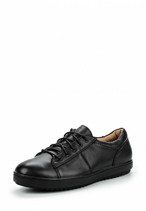 Ботинки для мальчиков Vitacci (Витачи) 20338-3