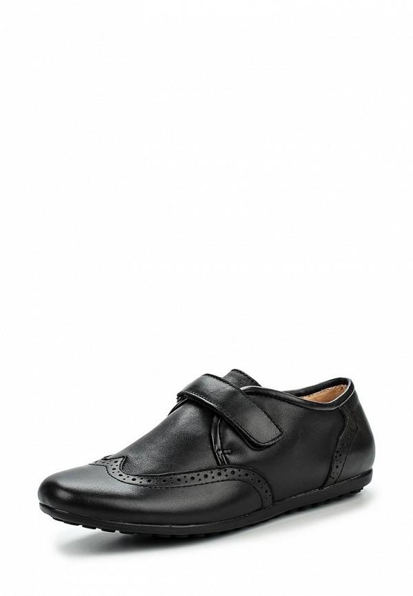Туфли Vitacci (Витачи) 20341-3
