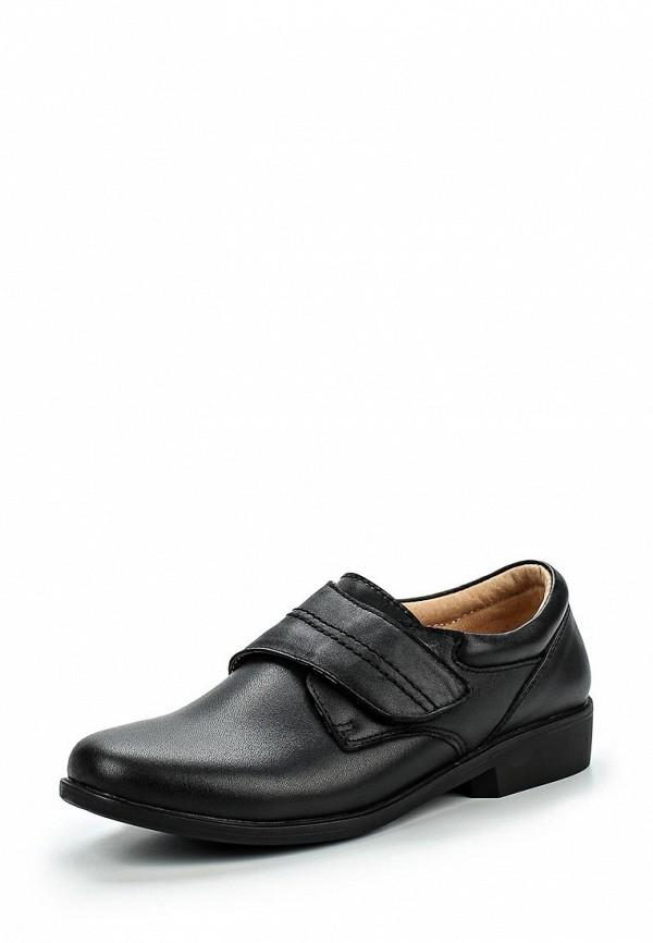 Туфли Vitacci (Витачи) 20349-3