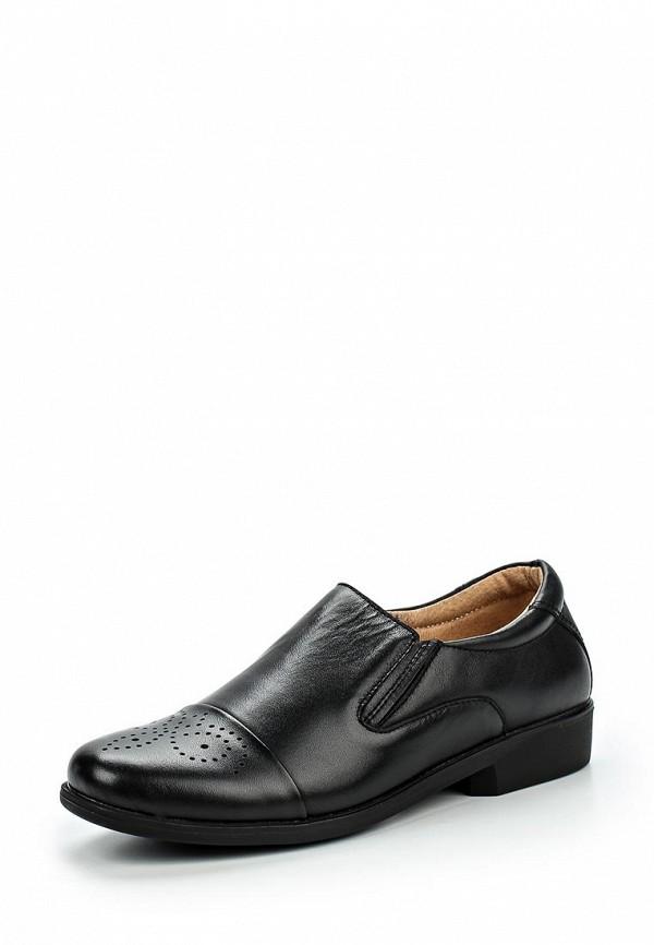 Туфли Vitacci (Витачи) 20357-3
