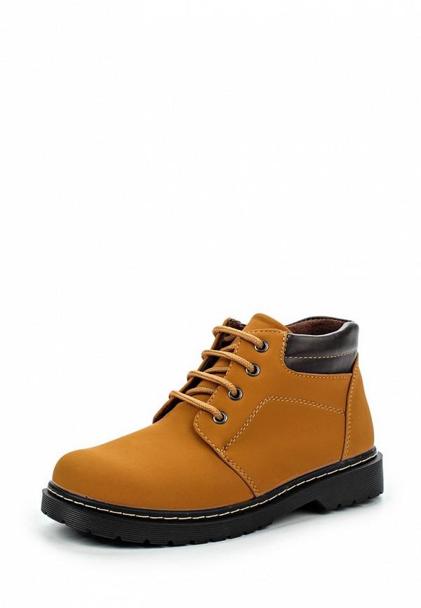 Ботинки для мальчиков Vitacci (Витачи) 20418-8