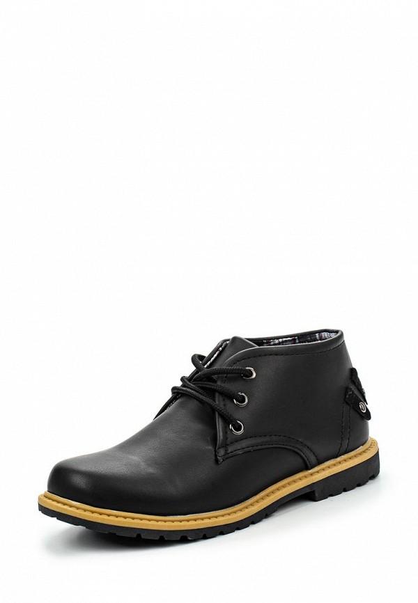 Ботинки для мальчиков Vitacci (Витачи) 20456-3