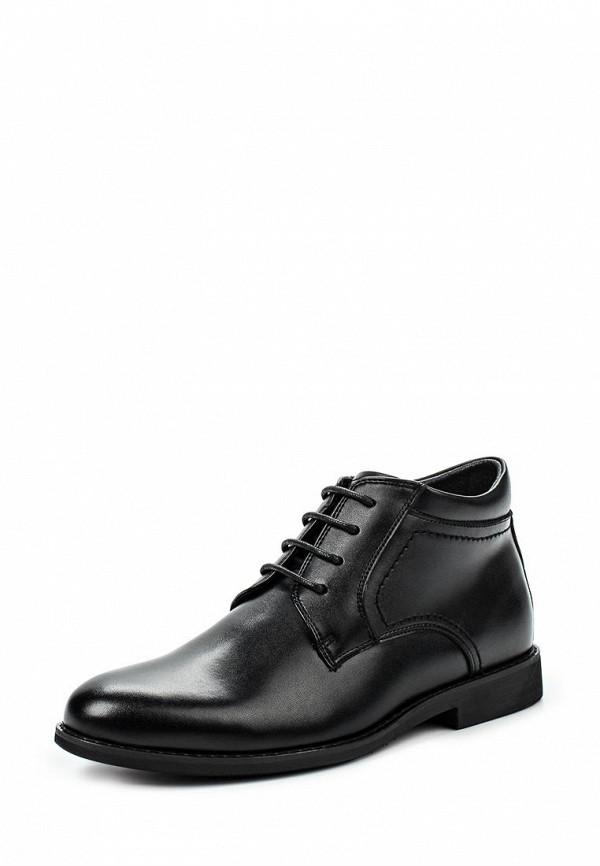 Ботинки для мальчиков Vitacci (Витачи) 20547-3