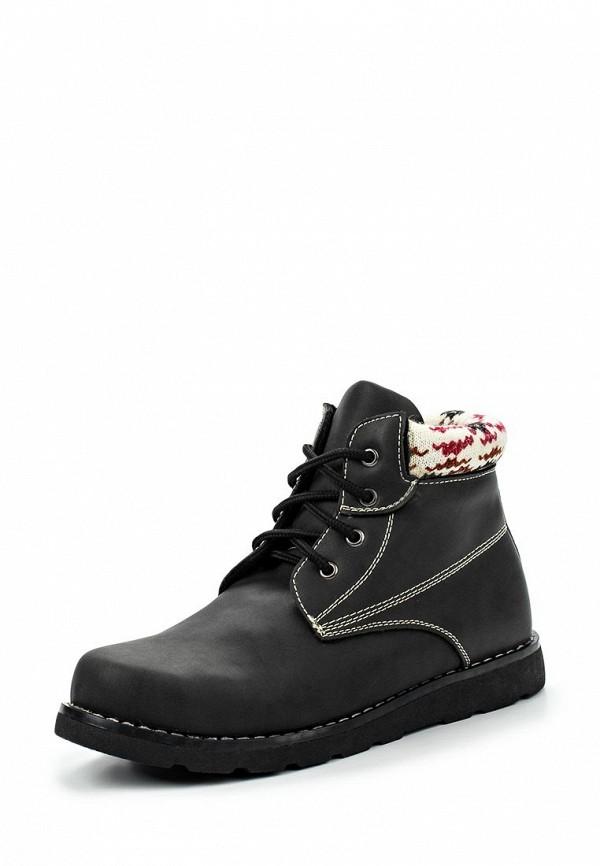 Ботинки для мальчиков Vitacci (Витачи) 20899-3