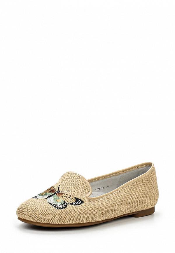 Туфли Vitacci (Витачи) 17052-9