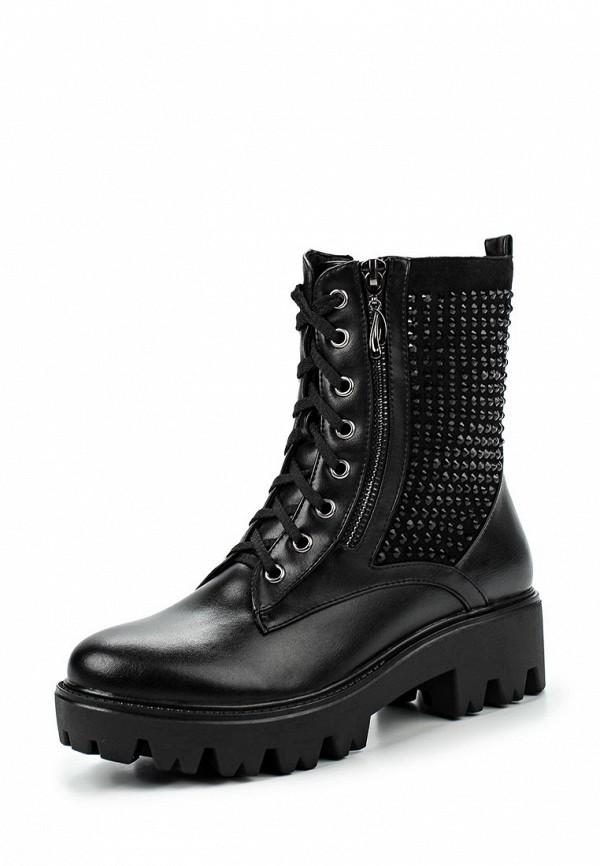 Ботинки для девочек Vitacci (Витачи) 20113-3