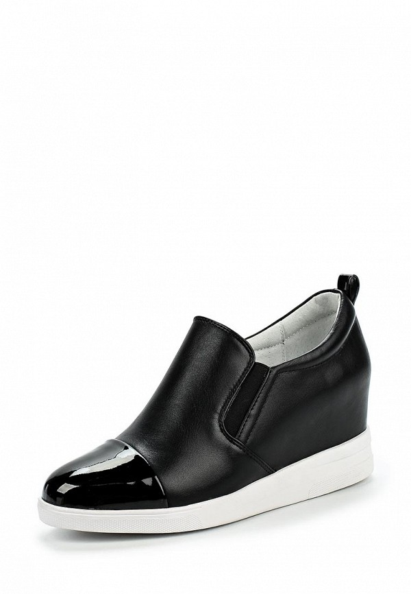 Ботинки для девочек Vitacci (Витачи) 20227-3