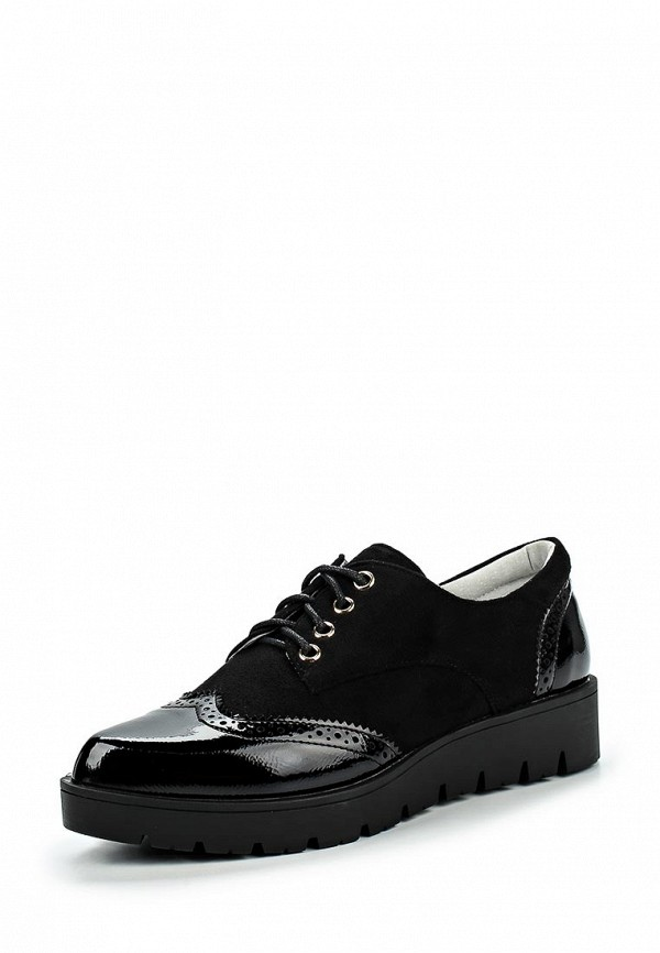 Ботинки для девочек Vitacci (Витачи) 20240-3
