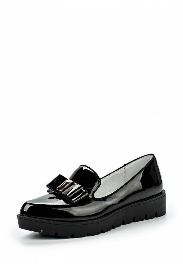 Туфли Vitacci (Витачи) 20244-3