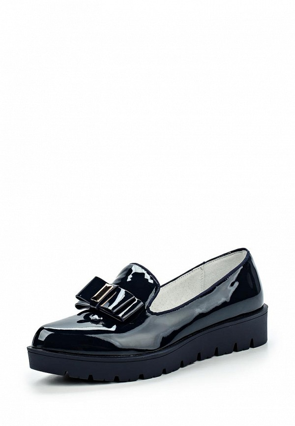Туфли Vitacci (Витачи) 20246-4