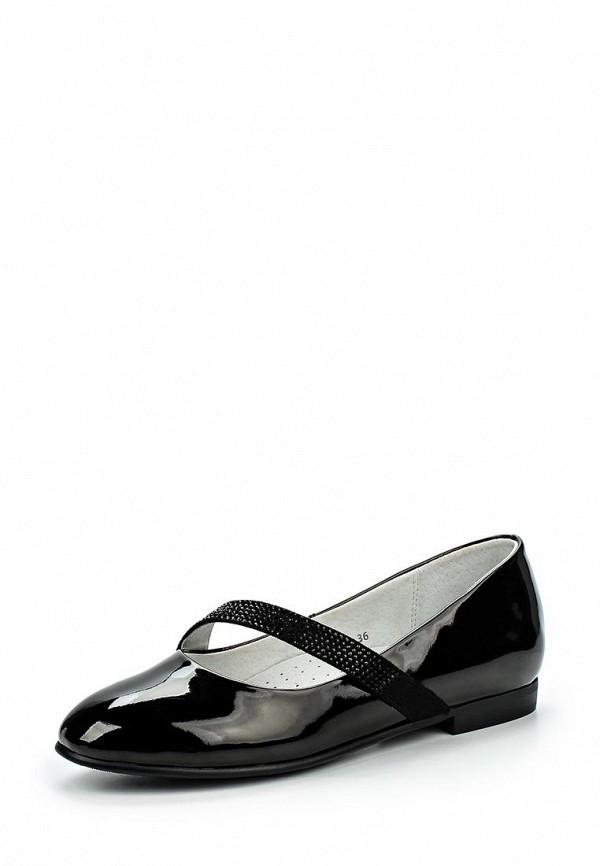 Туфли Vitacci (Витачи) 20250-3