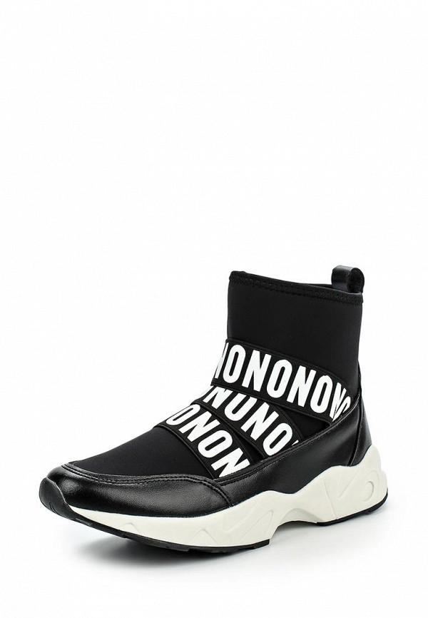 Ботинки Vitacci 20280-3