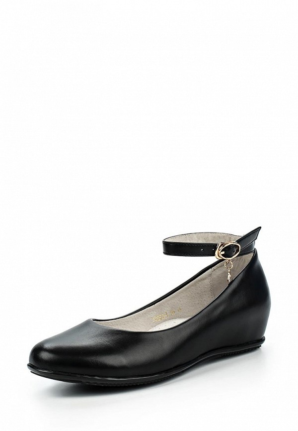 Туфли Vitacci (Витачи) 20303-3