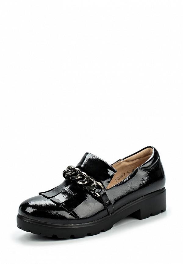 Туфли Vitacci (Витачи) 20310-3