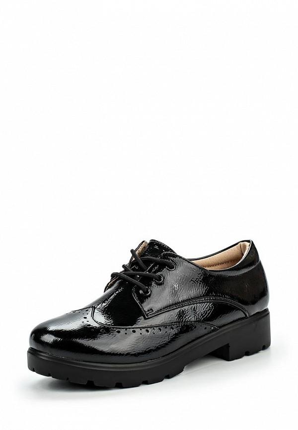 Ботинки для девочек Vitacci (Витачи) 20311-3