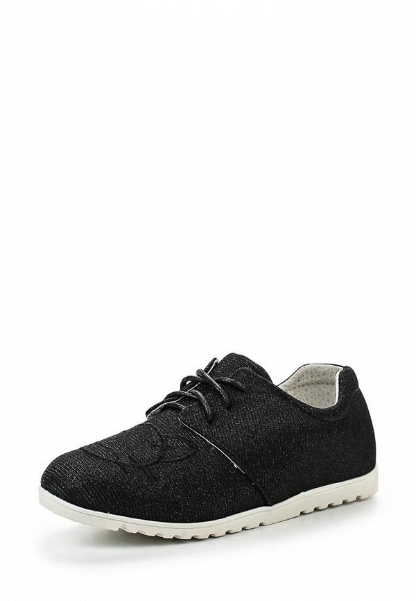 Ботинки для девочек Vitacci (Витачи) 20846-3