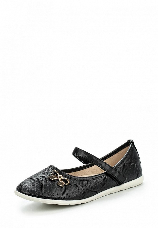 Туфли Vitacci (Витачи) 20857-3