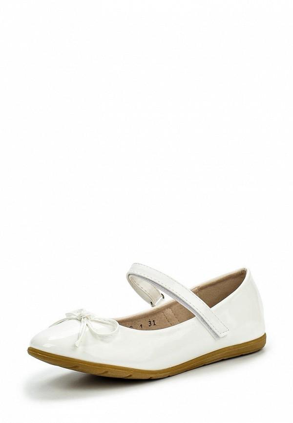 Туфли Vitacci (Витачи) 20888-1