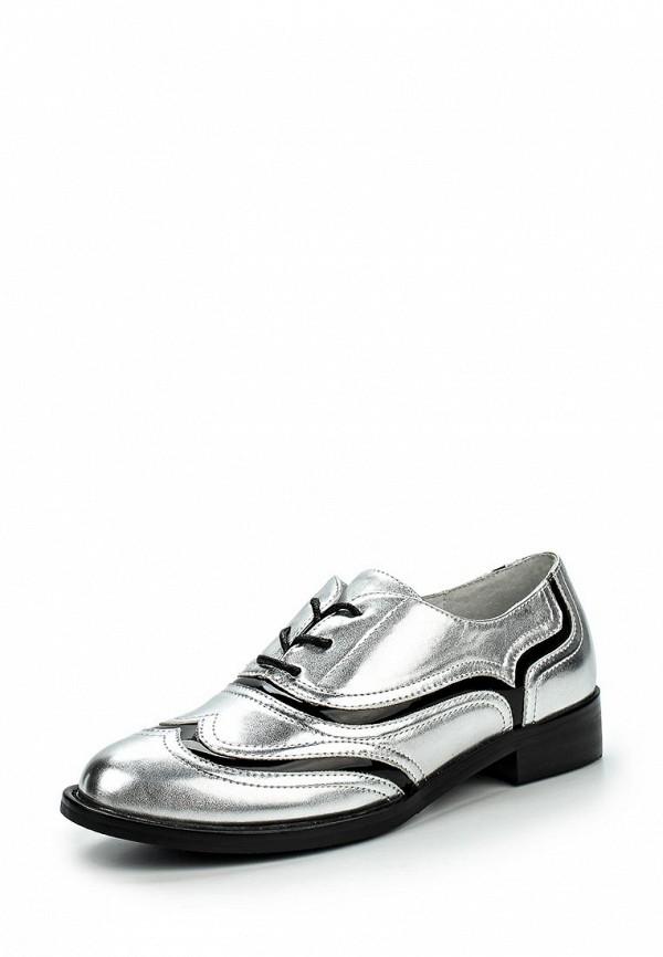 Ботинки для девочек Vitacci (Витачи) 20938-12