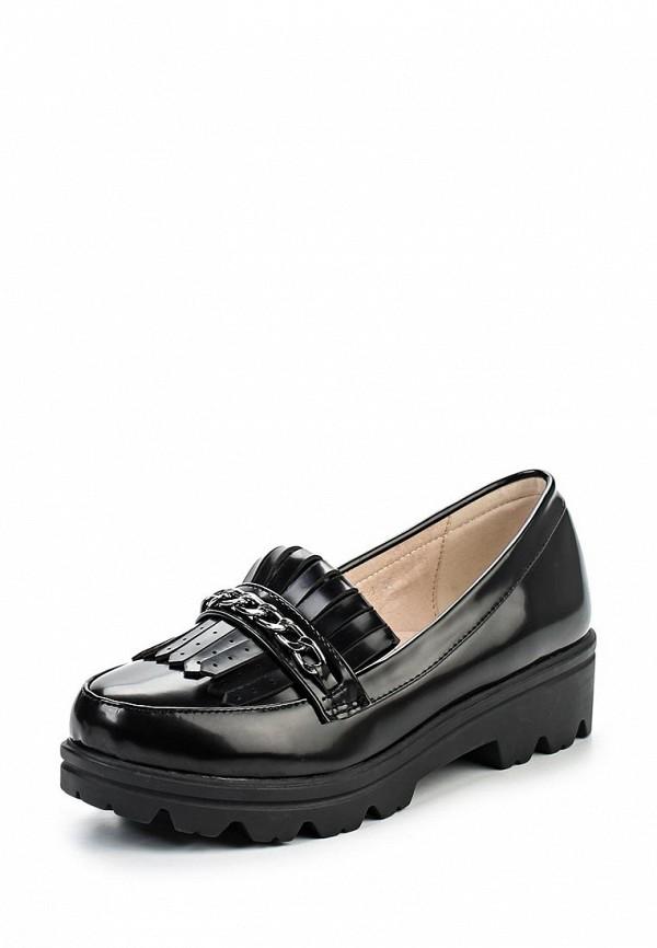 Туфли Vitacci (Витачи) 23046-3