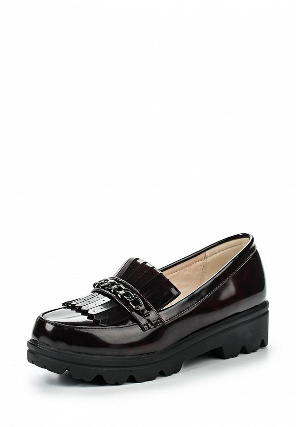 Туфли Vitacci (Витачи) 23047-17