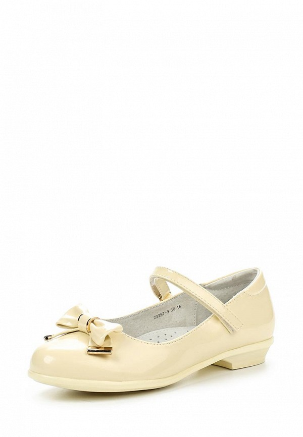 Туфли Vitacci (Витачи) 23257-9