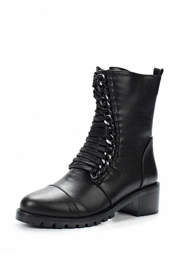 Ботинки Vitacci Vitacci VI060AGVIK97 броги мужские vitacci цвет черный m25038 размер 43