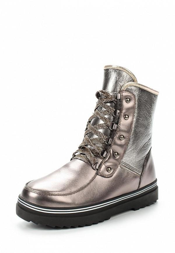 Фото Ботинки Vitacci. Купить с доставкой