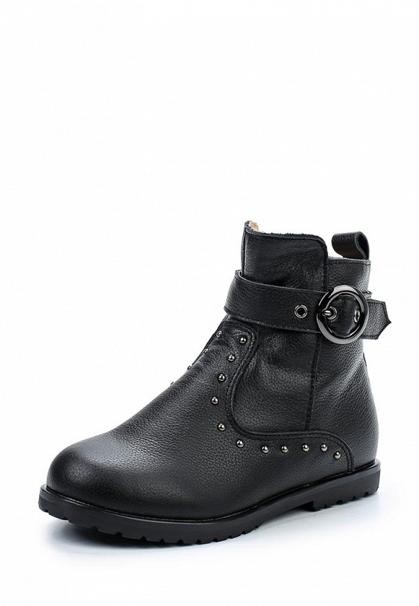 Ботинки Vitacci Vitacci VI060AGVIM37 ботинки женские vitacci цвет черный 47267 размер 37