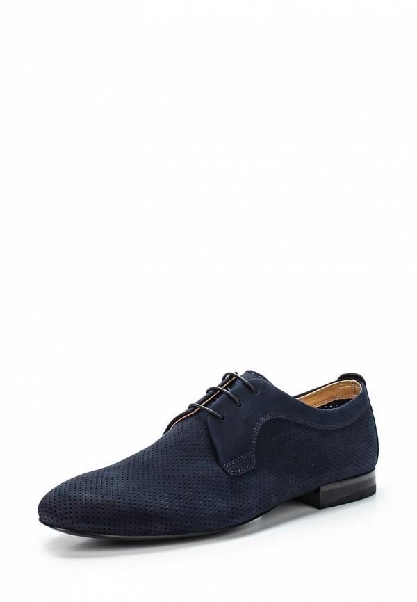 Мужские туфли Vitacci (Витачи) M17910