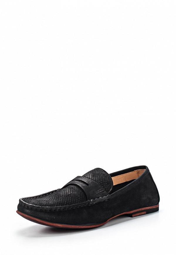 Мужские ботинки Vitacci (Витачи) M13692