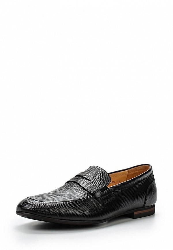Мужские туфли Vitacci (Витачи) M13652