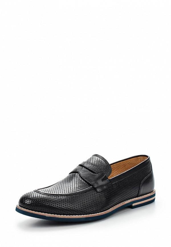 Мужские туфли Vitacci (Витачи) M171008