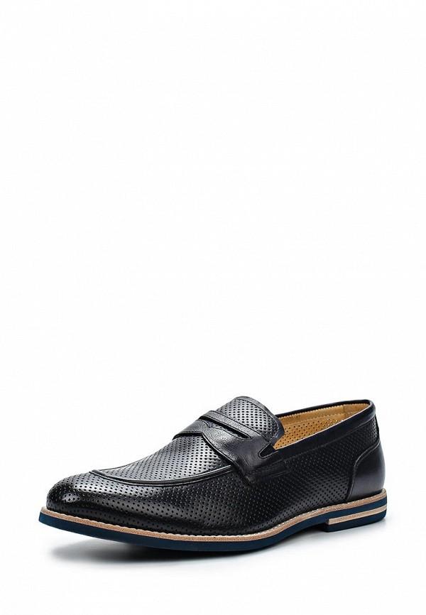Мужские туфли Vitacci (Витачи) M171009