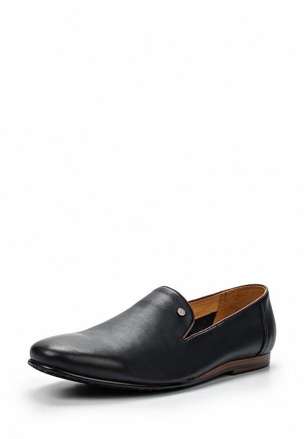 Мужские туфли Vitacci (Витачи) M4199
