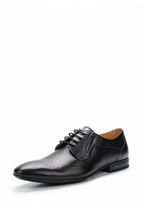 Мужские ботинки Vitacci (Витачи) M171085