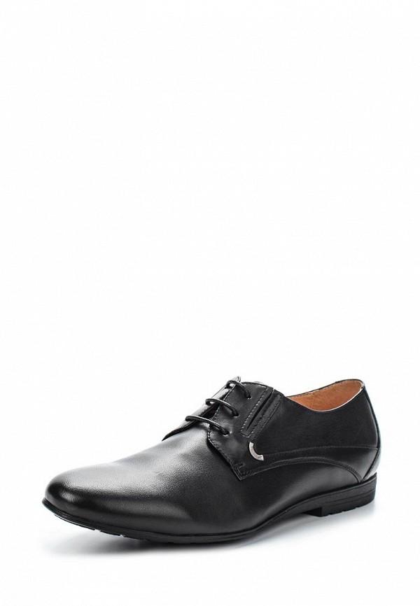 Мужские ботинки Vitacci (Витачи) M13709