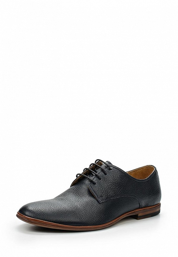 Мужские туфли Vitacci (Витачи) M171093