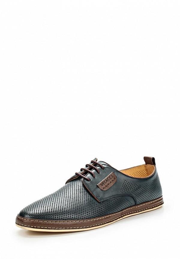 Мужские туфли Vitacci (Витачи) M17955
