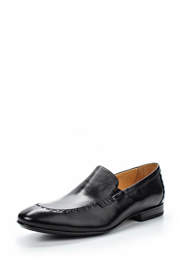 Мужские туфли Vitacci (Витачи) M171153